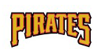 pirates_logo2